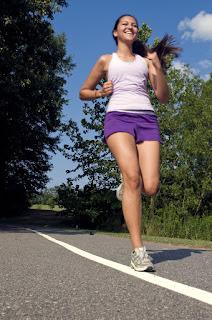 ejercicio eliminar celulitis rapido