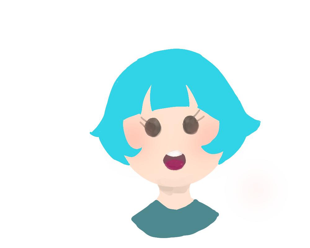 Minhas ilustrações, desenho, ilustrações, blog exalando purpurina,