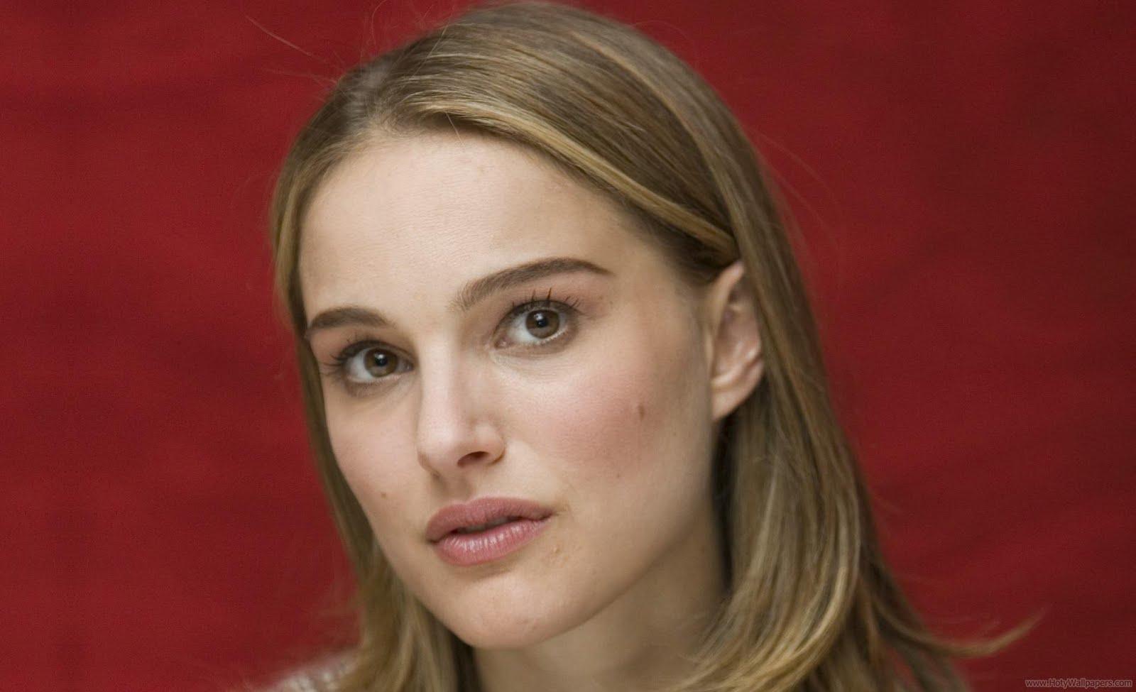 http://3.bp.blogspot.com/-GIs37t8LGg4/TrUAdkeh0pI/AAAAAAAAOoc/VOWuVHb6QH4/s1600/natalie_portman_israeli_actress_hq_wallpaper.jpg