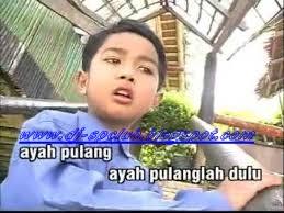Yogi Lagu Minang Full Album Nasib Kabau Padati