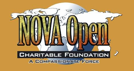 NOVA Open Charitable Foundation