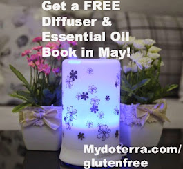 Radiant health with doterra essential oils the amazing benefits of