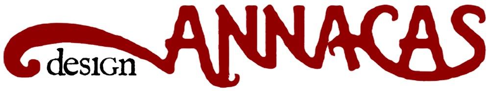 AnnaCas Design