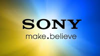 Sony Walkin Recruitment 2015-2016