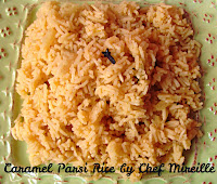 Parsee Rice