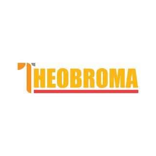 Logo CV. Theobroma Lampung