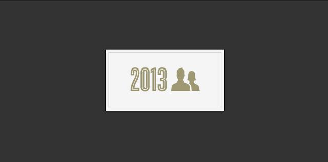 فايسبوك يتيح لك مشاهدة أبرز الأحداث الخاصة بك لعام 2013
