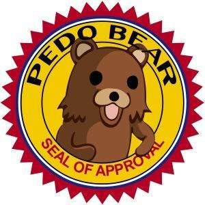 pedobear_approved_men_only_s300x300_42865_535_RE_Totally_Oblivious-s300x300-56845 Review: Eternal Legacy (iPhone, Android)