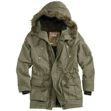 Jacket Mania-The Latest Fashion Trend in India! | Trust the Parkas