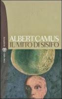 mito-Sisifo-Camus-libro-cover