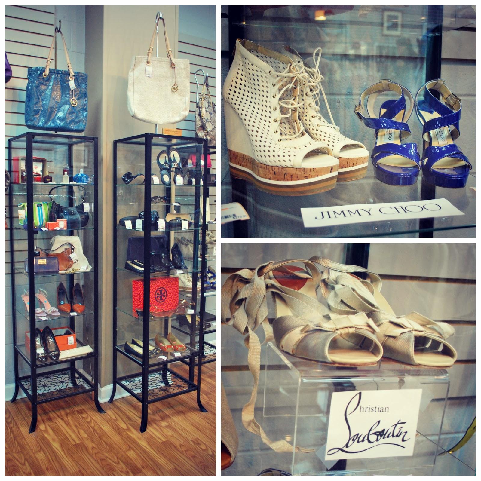 Atlanta Consignment Stores, Ladies Designer Consignment, Smyrna Vinings  Consignment Boutique
