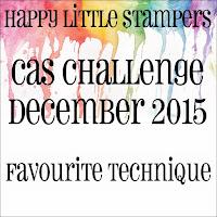 http://happylittlestampers.blogspot.com/2015/12/hls-december-cas-challenge.html