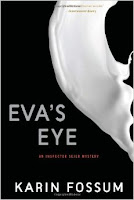 http://discover.halifaxpubliclibraries.ca/?q=title:eva%27s%20eye