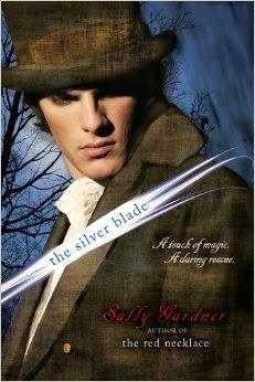 the-silver-blade-by-sally-gardner