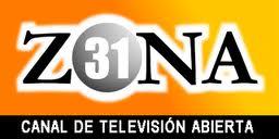 Ver Zona 31 online y en directo las 24h gratis