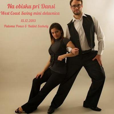 http://www.studiodansa.com/na-obisku-pri-dansi