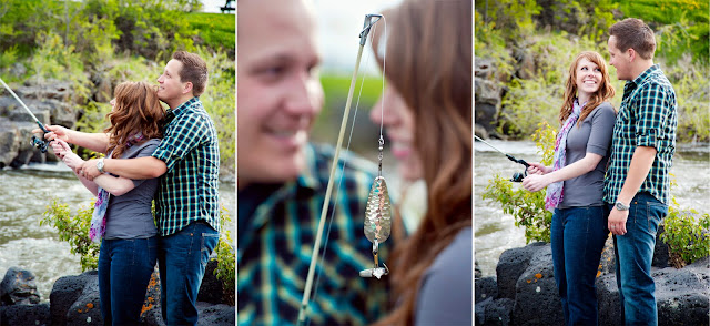 KTblog028 Kimberly + Tom ~ Rexburg Engagement Photography