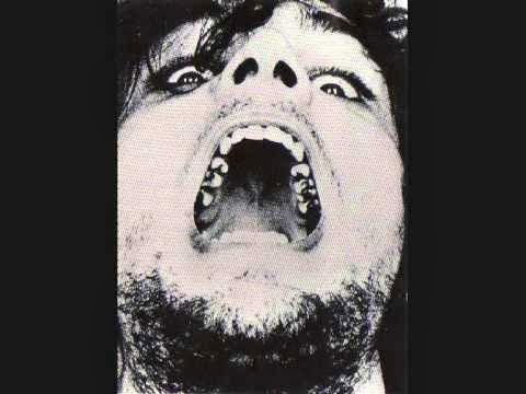 Syd Barrett Wolfpack