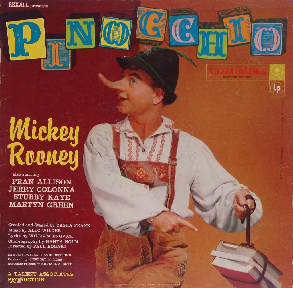 http://3.bp.blogspot.com/-GJ6YMkCBw6U/T3OOSP5xiAI/AAAAAAAATSM/Eci3JHRJW4Q/s1600/4+-+Mickey+Rooney+in+Pinocchio+-+Coumbia+records..jpg