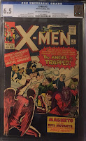 http://www.totalcomicmayhem.com/2015/08/x-men-5-cgc-65.html