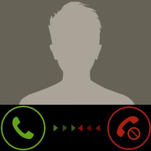 စ,ခ်င္ ေနာက္,ခ်င္တဲ့ ေဘာ္ေဘာ္တို႔အတြက္- Fake Call 2 v0.0.31Apk