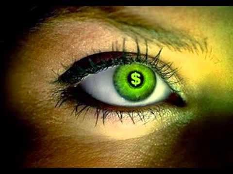 como-manifestar-dinero