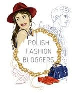 POLISH FASHION BLOGGERS
