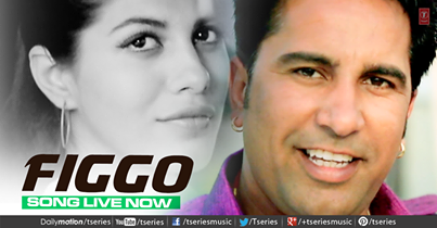 figgo lyrics, song happy chahal, full hd video