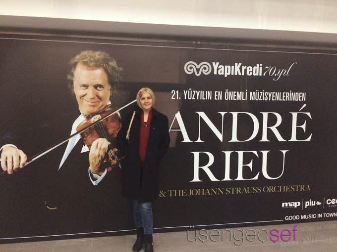 andre-rieu-konseri-istanbul-usengec-sef