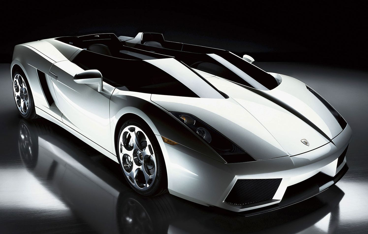 Lamborghini Cars Hd Wallpaper Super Fancy Cars