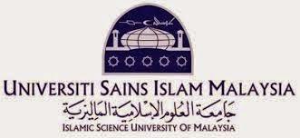 Jawatan Kosong Universiti Sains Islam Malaysia USIM 23 Julai 2014