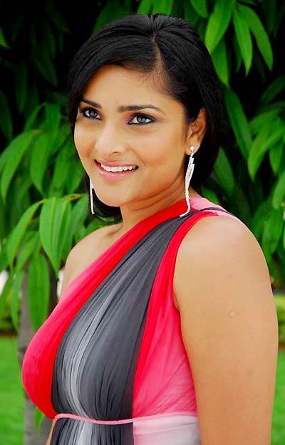 nadu tamil porn pics pics actress
