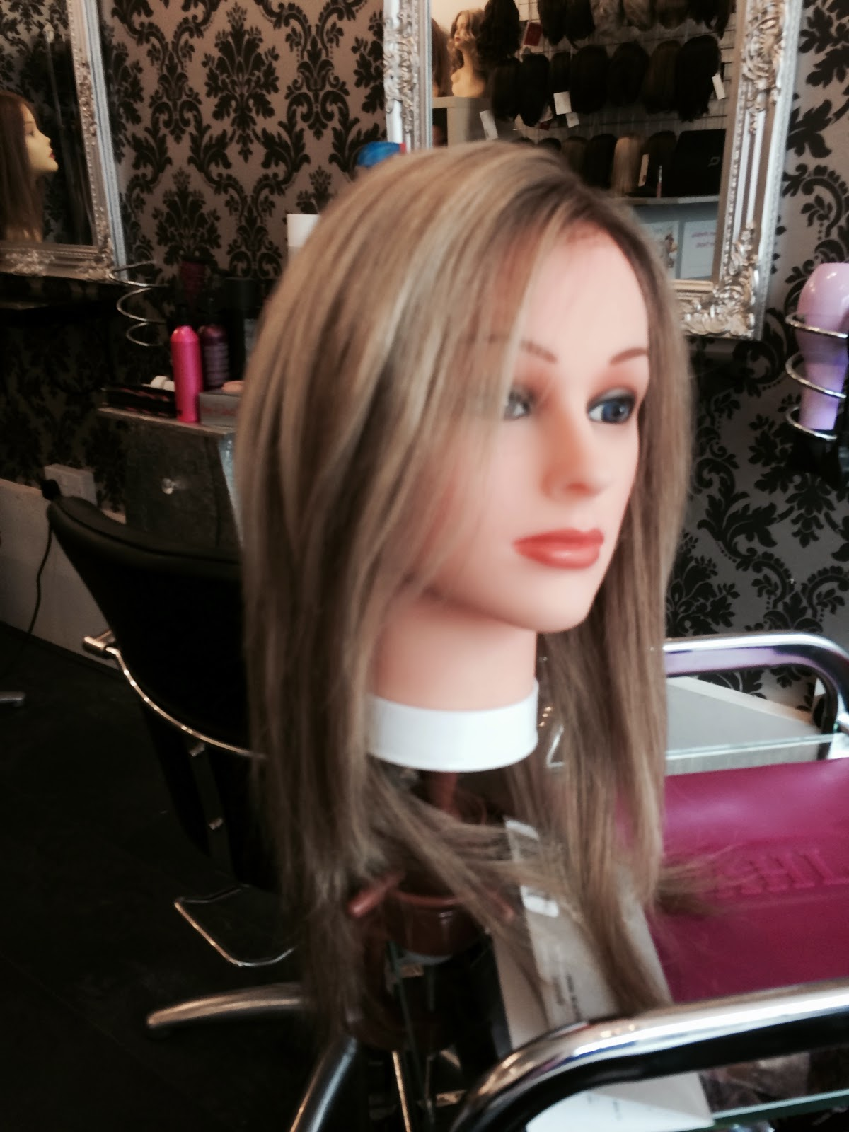 http://www.aspire-hair.co.uk/ourshop/prod_1247914-Kate-Human-Hair-SmartLace-Wig.html