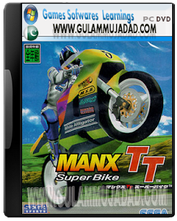 MANX TT Super Bike Free Download PC game Full Version ,MANX TT Super Bike Free Download PC game Full Version MANX TT Super Bike Free Download PC game Full Version