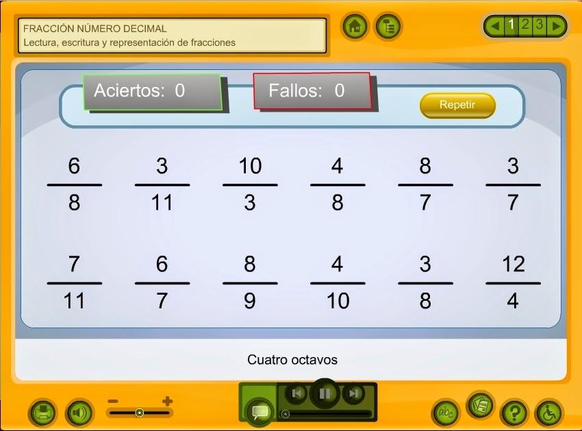 http://agrega2.red.es//repositorio/25012010/e7/es_2008050513_0231000/mt10_oa02_es/index.html