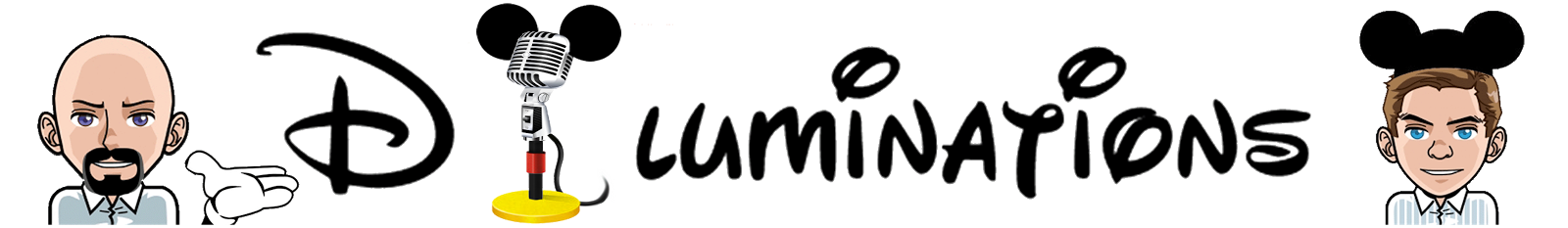 D-Luminations