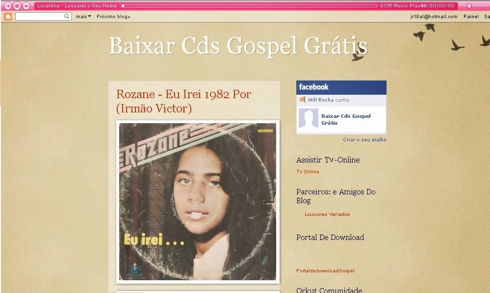 Cibc retirement portal downloads gospel