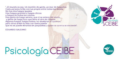 Psicologia CEIBE