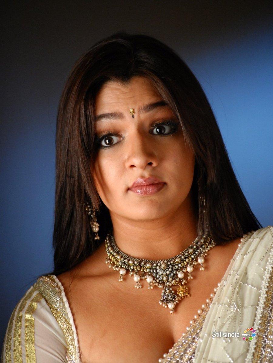 bollywood actresses: aarti agarwal