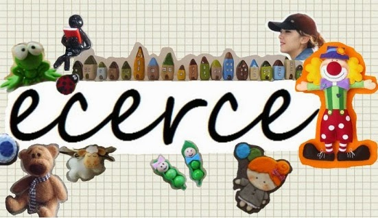 ecerce
