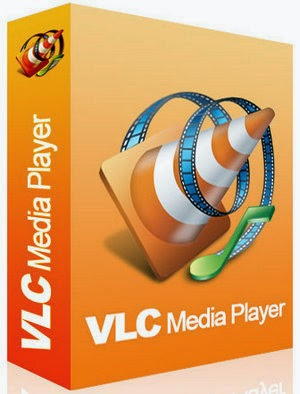 download vlc for android 2.2.1