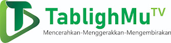 Tabligh Media