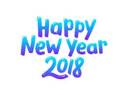 Happy New Year 2018 Images-Happy new year Images 2018 Wallpapers Pictures