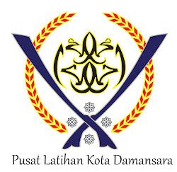 Logo Pusat Latihan