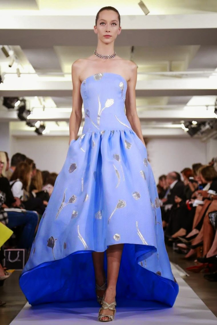 Oscar de la Renta spring summer 2015, Oscar de la Renta ss15, Oscar de la Renta, Oscar de la Renta ss15 nyfw, Oscar de la Renta nyfw, nyfw, nyfwss15, nyfw2014, du dessin aux podiums, dudessinauxpodiums, vintage look, dress to impress, dress for less, boho, unique vintage, alloy clothing, venus clothing, la moda, spring trends, tendance, tendance de mode, blog de mode, fashion blog,  blog mode, mode paris, paris mode, fashion news, designer, fashion designer, moda in pelle, ross dress for less, fashion magazines, fashion blogs, mode a toi, revista de moda, vintage, vintage definition, vintage retro, top fashion, suits online, blog de moda, blog moda, ropa, asos dresses, blogs de moda, dresses, tunique femme,  vetements femmes, fashion tops, womens fashions, vetement tendance, fashion dresses, ladies clothes, robes de soiree, robe bustier, robe sexy, sexy dress