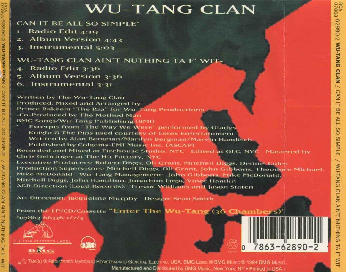 http://3.bp.blogspot.com/-GJSzCQy7-u0/Taxazb99aPI/AAAAAAAABZ8/7nWz5lxOwG8/s1600/Wu-TangCanBA.jpg