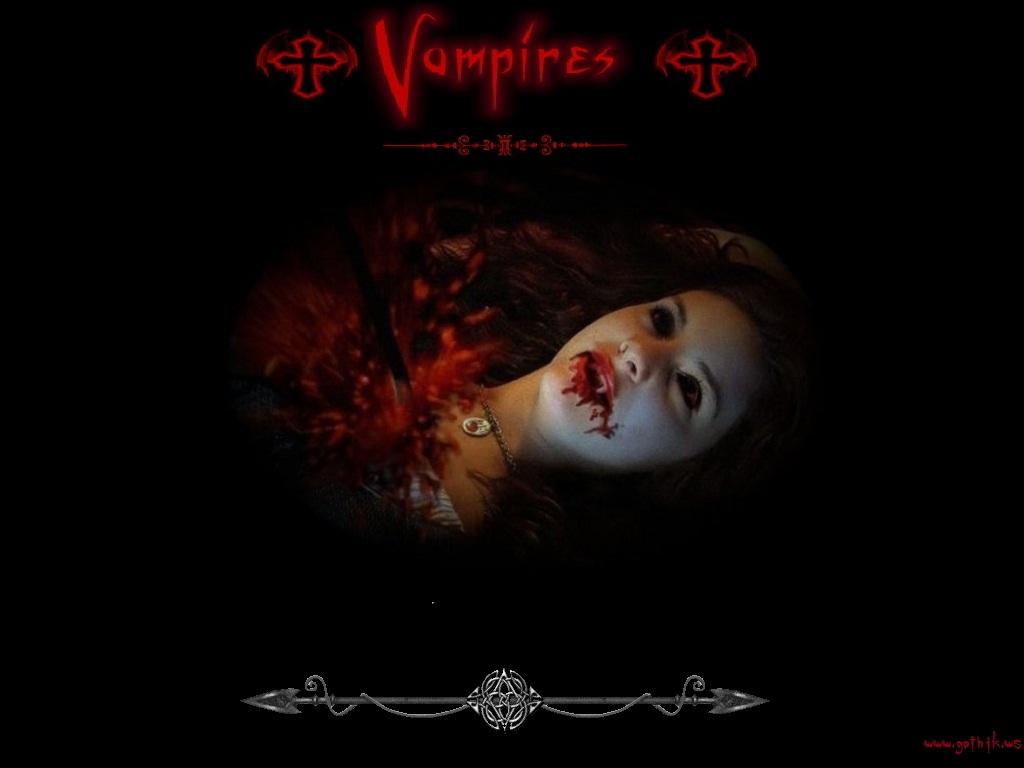 Fondos de vampiros Vampiros_wallpapers_05
