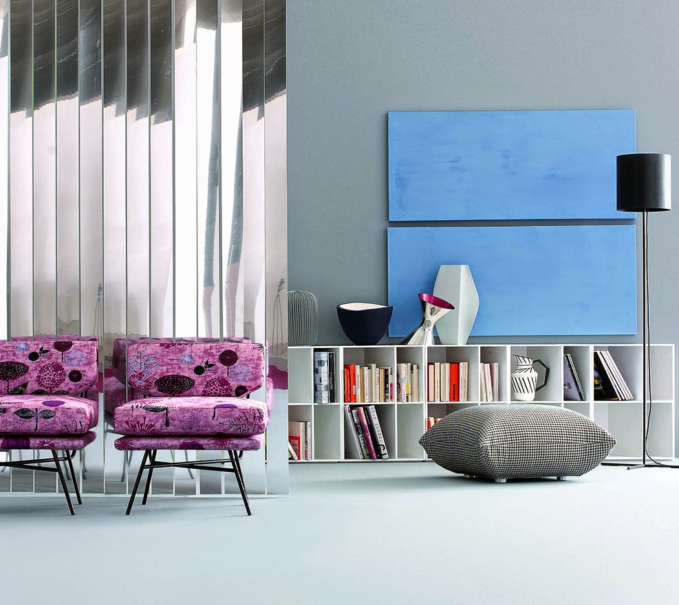 Specialized in modern sofa beds and sofas furniture  sectional sofas and  sofa beds  modern armchairs and lounge chairs and contract furniture. Momentoitalia Italian furniture   blog  Modern contract furniture