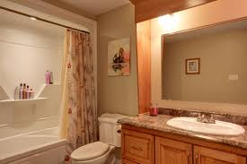 Home Design Ideas Bathroom Designs For Small Spaces