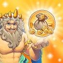 420919 352300534860263 1773258321 s Facebook Atlantis Fantasy Hileleri Ve Ödülleri